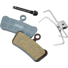 SRAM Disc Brake Pads for Trail/Guide/G2